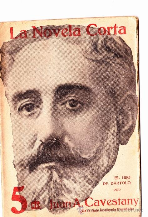Libros antiguos: 40 NUMEROS DE NOVELA CORTA 1916 + 2 NUMEROS DE NOVELA COMICA - Foto 19 - 33397138