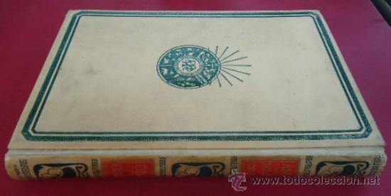 Libros antiguos: NOVELAS CORTAS POR EDMUNDO DE AMICIS. 1900. EDICIÓN ILUSTRADA POR A. FERRAGUTI. - Foto 2 - 38111182