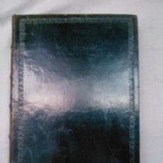 Libros antiguos: L'ENGINYOS CABALLER DON QUIXOT DE LA MANXA, ANTONI BULBENA I TUSSELL 1891. Lote 39353146