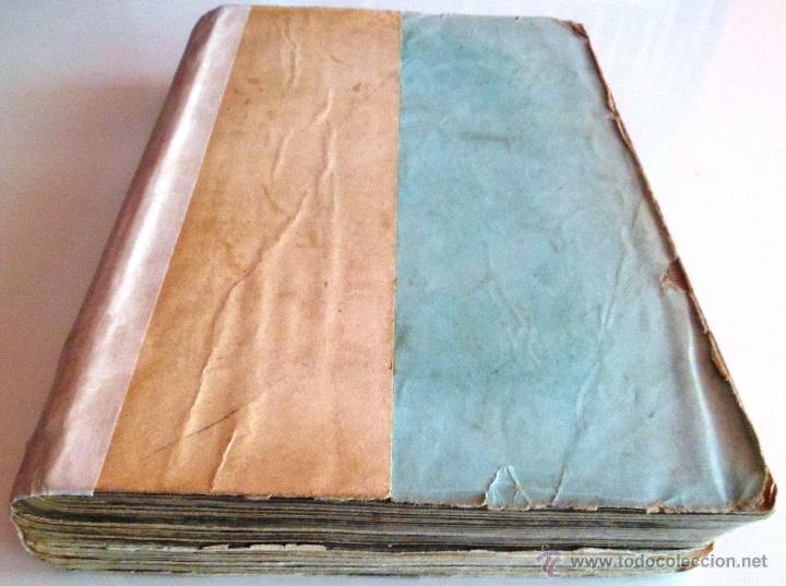 Libros antiguos: QUINTÍN DURWARD. NOVELA HISTÓRICA. SIR WALTER SCOTT (1883) - Foto 27 - 39508632