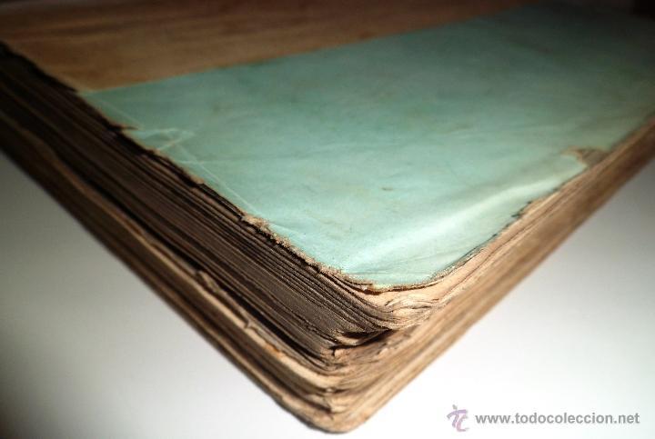 Libros antiguos: QUINTÍN DURWARD. NOVELA HISTÓRICA. SIR WALTER SCOTT (1883) - Foto 24 - 39508632