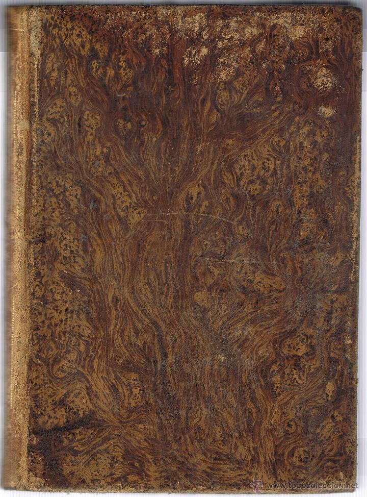 Libros antiguos: LOS MÁRTIRES DE LA SIRIA - PEDRO MATA - 1860 - TOMO I Y II EN EL VOLÚMEN - - Foto 2 - 42970859