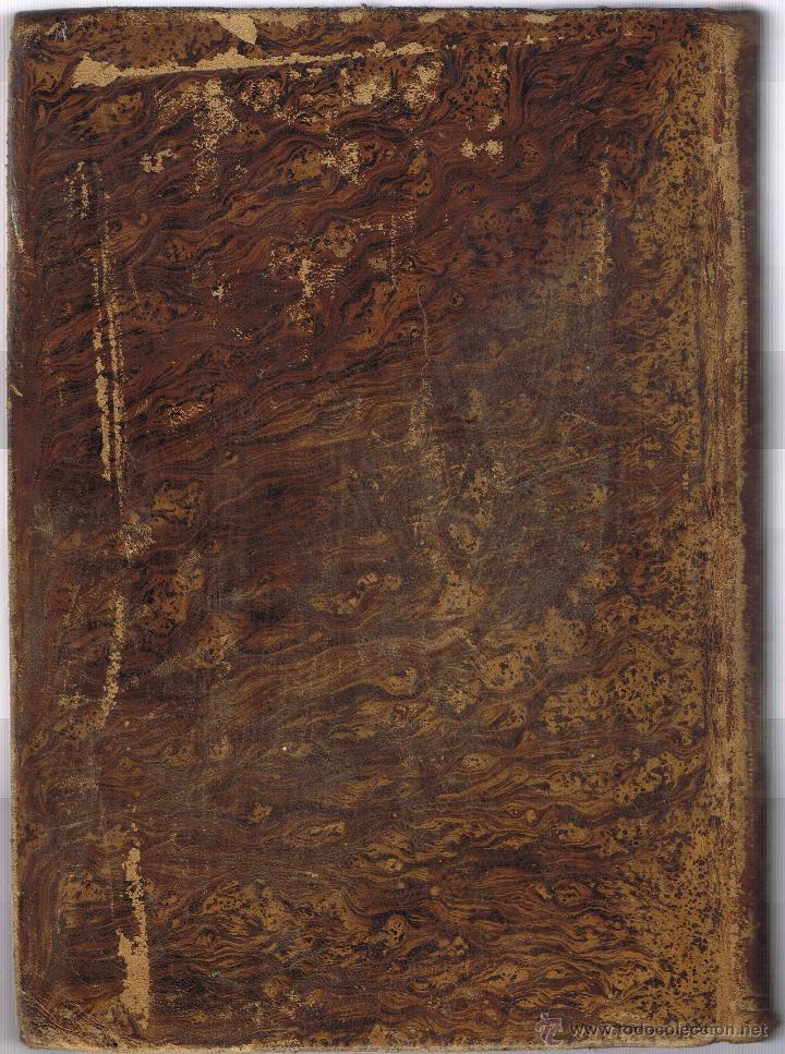 Libros antiguos: LOS MÁRTIRES DE LA SIRIA - PEDRO MATA - 1860 - TOMO I Y II EN EL VOLÚMEN - - Foto 3 - 42970859