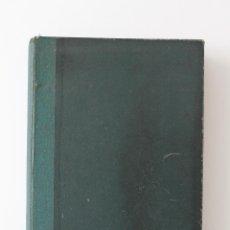 Libros antiguos: AMAYA O LOS VASCOS DEL SIGLO VIII. F. NAVARRO VILLOSLADA.CA. 1910-20. Lote 45812952