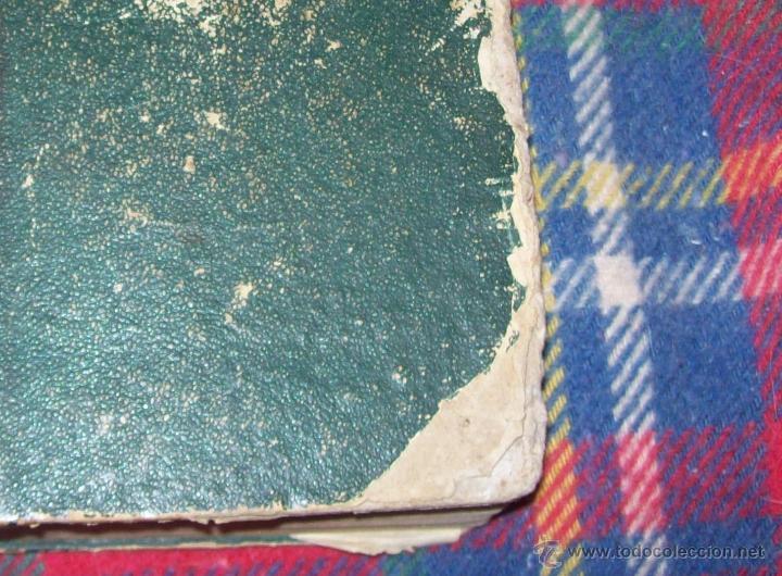 Libros antiguos: LA GUERRA DE LAS MUJERES.ALEJANDRO DUMAS.1ª EDICIÓN 1858. UNA VERDADERA JOYITA.VER FOTOS. - Foto 3 - 46504884
