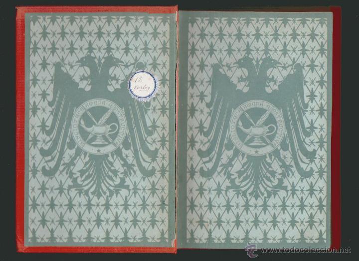 Libros antiguos: Alphonse de Lamartine.Jocelyn.Traducción de Manuel Aranda y Sanjuan. - Foto 2 - 51145778