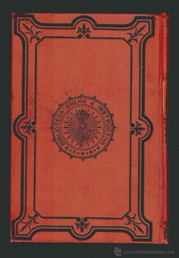 Libros antiguos: Alphonse de Lamartine.Jocelyn.Traducción de Manuel Aranda y Sanjuan. - Foto 6 - 51145778