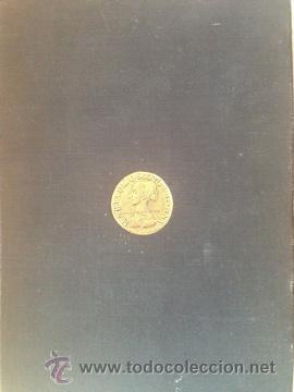 THE MYSTERY OF MARY STUART. ANDREW LANG. 1901. (Libros antiguos (hasta 1936), raros y curiosos - Literatura - Narrativa - Novela Histórica)