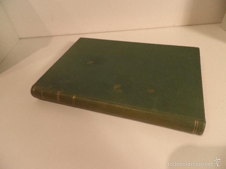 Libros antiguos: Relaciones. (novelas cortas) de Fernán Caballero, año de 1857 - Foto 4 - 56860467