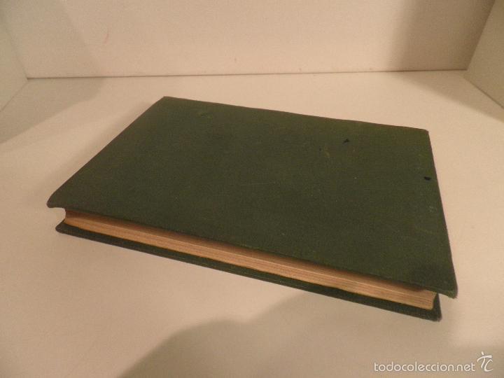 Libros antiguos: Relaciones. (novelas cortas) de Fernán Caballero, año de 1857 - Foto 5 - 56860467