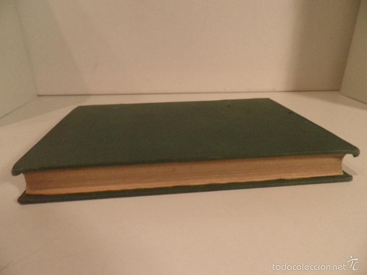 Libros antiguos: Relaciones. (novelas cortas) de Fernán Caballero, año de 1857 - Foto 6 - 56860467