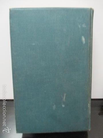 Libros antiguos: QUO VADIS - NOVELA DEL TIEMPO DE NERON - ENRIQUE SIENKIEWICZ , AÑO 1908 - Foto 9 - 57981745