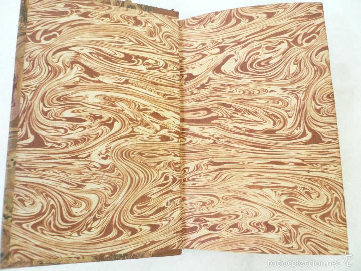 Libros antiguos: LA BATAILLE. CLAUDE FARRÉRE. EDITORIAL FLAMMARION, 1921 - Foto 4 - 59464695