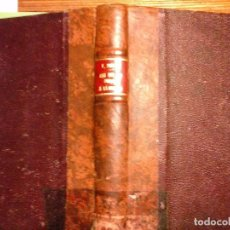 Libros antiguos: LOS QUE NO FUIMOS A LA GUERRA. - W. FERNÁNDEZ FLORES [ESPAÑA EN TIEMPOS DE LA GRAN GUERRA].. Lote 72461775