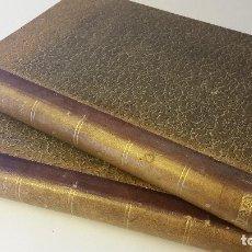 Libros antiguos: 1890 - CARLOS MENDOZA - EL GRITO DE INDEPENDENCIA (1807-1813). Lote 88993632