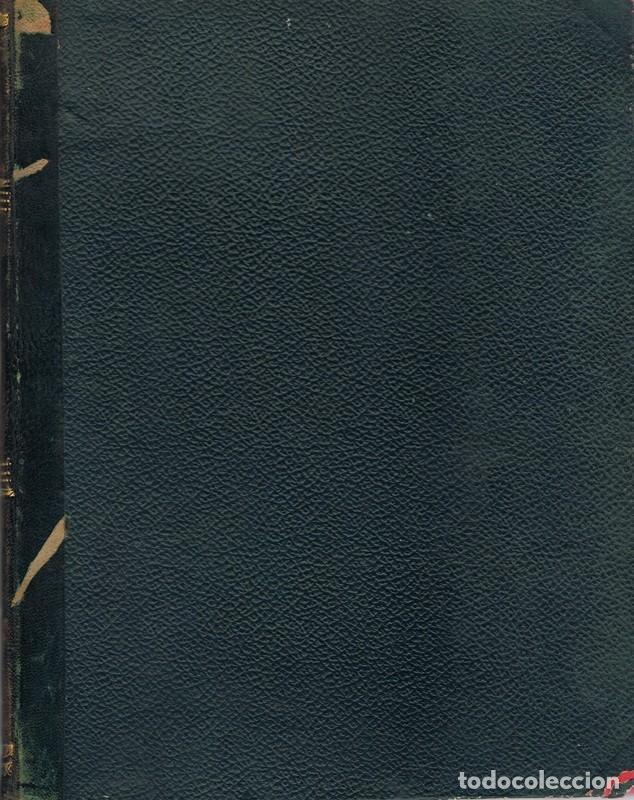 UN VIAJE PRODIGIOSO JAIME BRAGADO 1906 (Libros antiguos (hasta 1936), raros y curiosos - Literatura - Narrativa - Novela Histórica)