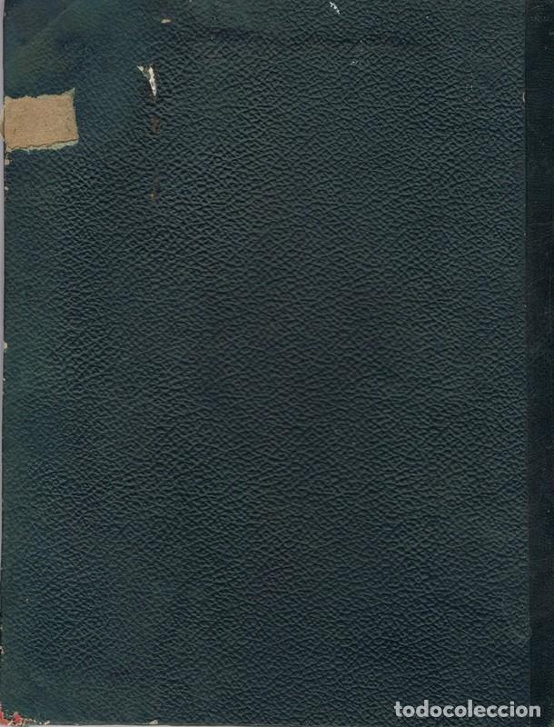Libros antiguos: UN VIAJE PRODIGIOSO JAIME BRAGADO 1906 - Foto 5 - 90195380