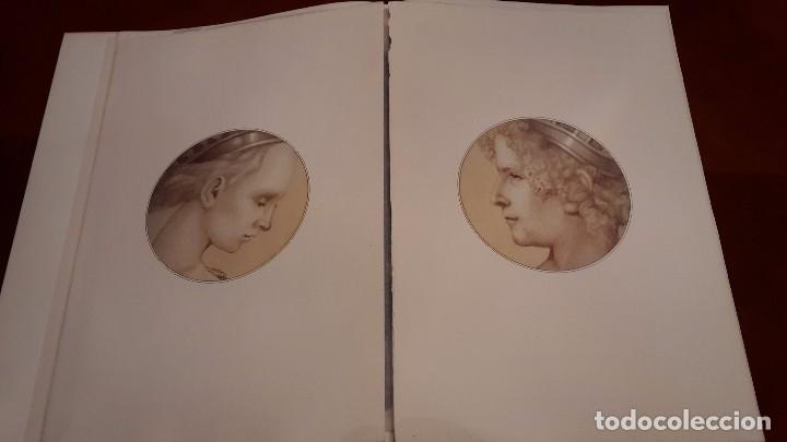 Libros antiguos: Tirant lo Blanc. Volum I - Manuel Boix Gravados. - Foto 2 - 90547710