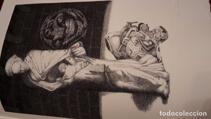 Libros antiguos: Tirant lo Blanc. Volum I - Manuel Boix Gravados. - Foto 4 - 90547710