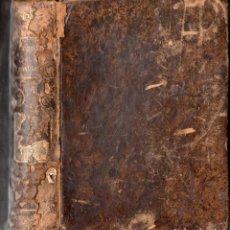 Libros antiguos: T. TARRAGÓ Y MATEOS : CARLOS IV EL BONDADOSO (CASTAÑOS, 1858). Lote 96537391