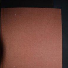 Libros antiguos: CRISTOBAL COLON. NOVELA. 1852. AUTOR: FENIMORE COOPER. 24 GRABADOS. Lote 98773895