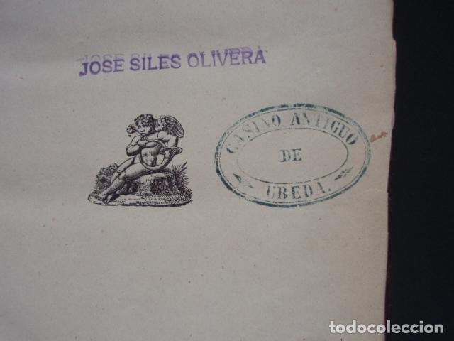Libros antiguos: La Regencia. Luis XV - DUMAS, Alejandro. 1864 - Foto 2 - 100485130