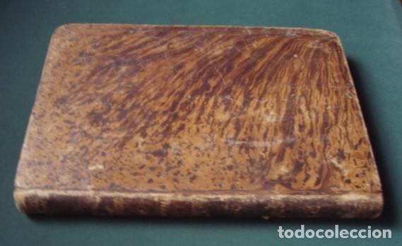Libros antiguos: La Regencia. Luis XV - DUMAS, Alejandro. 1864 - Foto 4 - 100485130
