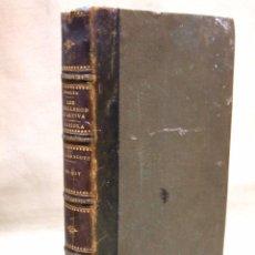 Libros antiguos: LIBRO ANTIGUO, LOS CABALLEROS DE JATIVA, LOS HEROES DE MONTESA, ROB ROY, EL MERCANTIL VALENCIANO. Lote 102570123