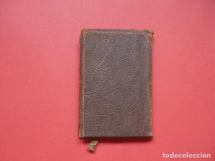 Libros antiguos: Blackmore: LORNA DOONE (Collins, Londres, c. 1920) 1ª ed. ¡ORIGINAL! ¡RARO! - Foto 3 - 108319727