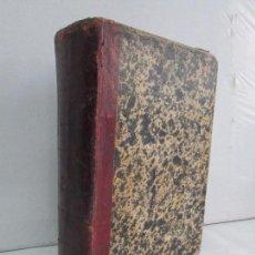 Libros antiguos: LAS HEROINA ESPAÑOLAS. J. CONDE DE SALAZAR Y SOULERET. VER FOTOGRAFIAS ADJUNTAS. Lote 116136527