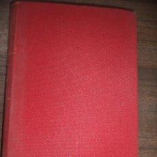 Libros antiguos: JEROMIN. EL P. LUIS COLOMA, S. J. SEXTA EDICION. 1927.. Lote 118545379