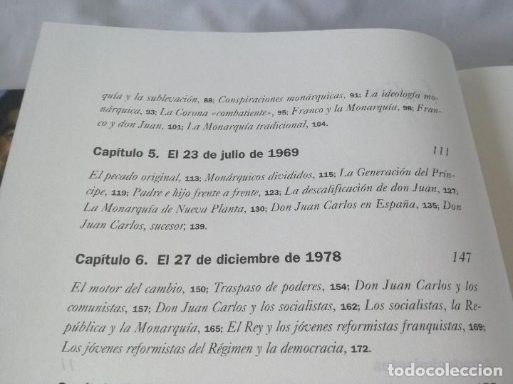 Libros antiguos: LA MONARQUIA NECESARIA-TOM BURNS MARAÑON - Foto 13 - 128679363