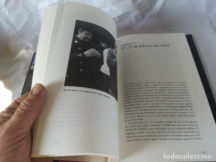 Libros antiguos: LA MONARQUIA NECESARIA-TOM BURNS MARAÑON - Foto 15 - 128679363