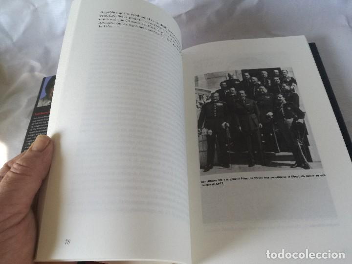 Libros antiguos: LA MONARQUIA NECESARIA-TOM BURNS MARAÑON - Foto 17 - 128679363