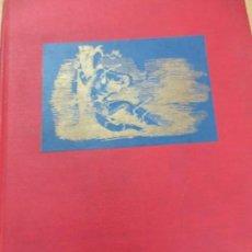 Libros antiguos: FABIOLA OU L' ÉGLISE DES CATACOMBRES CARDINAL WISEMAN EDIT LES BEAUX LIBRES DE FOYER AÑO 1928. Lote 134187722