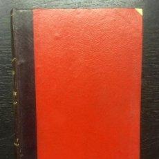 Libros antiguos: HEROISMO DE UNA MUJER, CAROLINA INVERNIZIO. Lote 134738610