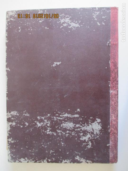 Libros antiguos: REVISTA LITERARIA. NOVELAS Y CUENTOS. 13 OBRAS EN ESTE VOLUMEN. VER FOTOS. 1932 - Foto 14 - 135520190
