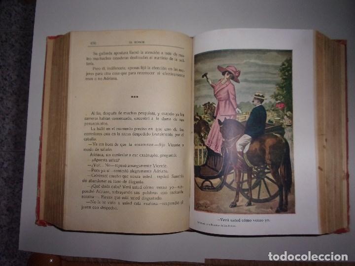 Libros antiguos: LA RIQUEZA DE LOS POBRES - LUIS DE VAL - TOMO SEGUNDO. - Foto 4 - 136442490