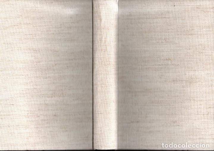 Libros antiguos: EMILIO SALGARI : LA CONQUISTA DE UN IMPERIO (MAUCCI, S.F.) TRADUCCIÓN DE CARMEN DE BURGOS - Foto 2 - 137535430