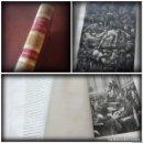 Libros antiguos: FRA FILIPPO LIPPI, 3 TOMOS EN UN SOLO GRAN VOLUMEN (OBRA COMPLETA) - EMILIO CASTELAR (1877-1878). Lote 138800454
