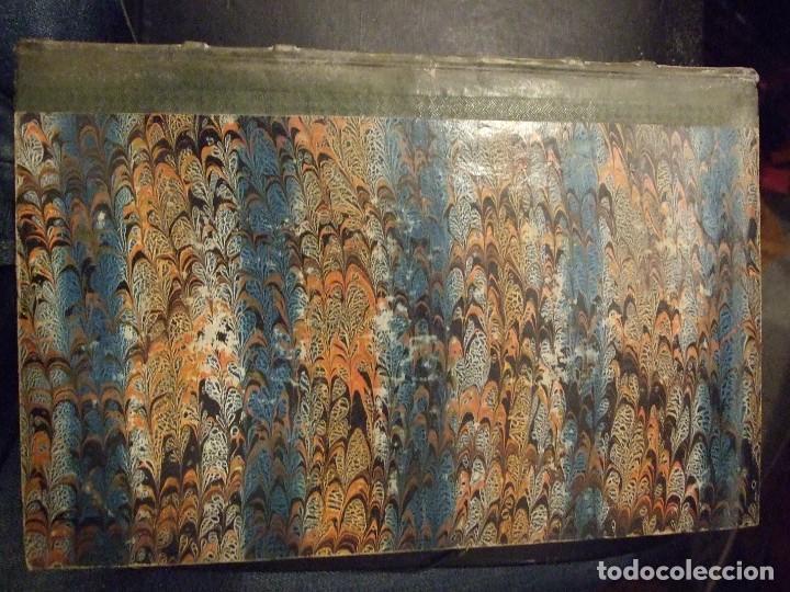 Libros antiguos: OEUVRES DE MASSILLON I & II - EVEQUE DE CLERMONT - CHEZ LEFEVRE 1833 COMPLETO - Foto 5 - 139097714