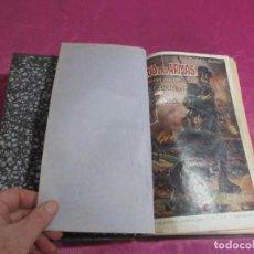 Libros antiguos: ABAJO LAS ARMAS BARONESA BERTA DE SUTTNER, SOPENA 1931 P3. Lote 141638626