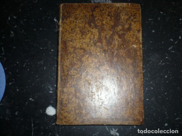 Libros antiguos: EL PRINCIPE DE LOS INGENIOS MIGUEL DE CERVANTES SAAVEDRA MANUEL FERNANDEZ GONZALEZ S/F BARCELONA - Foto 13 - 145545918