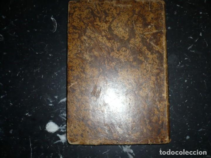 Libros antiguos: EL PRINCIPE DE LOS INGENIOS MIGUEL DE CERVANTES SAAVEDRA MANUEL FERNANDEZ GONZALEZ S/F BARCELONA - Foto 12 - 145545918