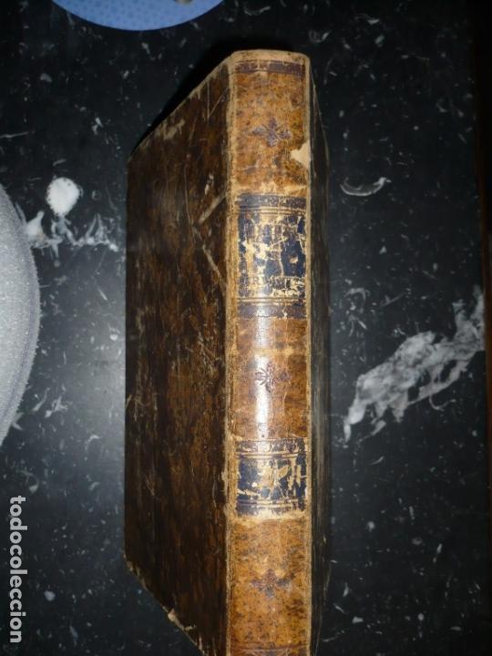 EL PRINCIPE DE LOS INGENIOS MIGUEL DE CERVANTES SAAVEDRA MANUEL FERNANDEZ GONZALEZ S/F BARCELONA (Libros antiguos (hasta 1936), raros y curiosos - Literatura - Narrativa - Novela Histórica)