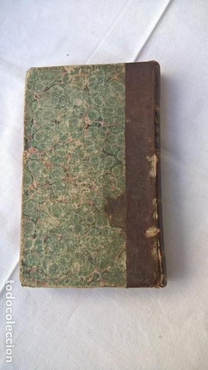 Libros antiguos: La nuera de Pedro el Grande, novela histórica de Enrique Zschokke. Madrid 1860 - - Foto 5 - 148682702