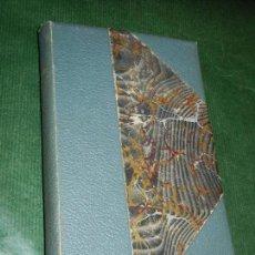 Libros antiguos: QUO VADIS?. DE ENRIQUE SIENKIEWICZ, CASA EDITORIAL MAUCCI 7ª ED 1903 - VOLUMEN II. Lote 153587322