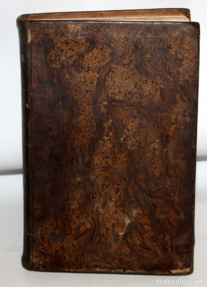 Libros antiguos: UN CORPUS DE SANGRE Ó LOS FUEROS DE CATALUÑA-1857-MANUEL ANGELON. - Foto 3 - 154457962