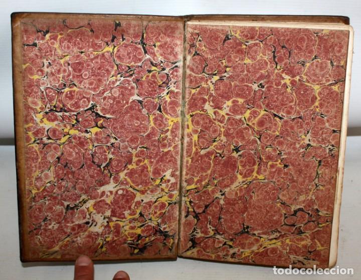 Libros antiguos: UN CORPUS DE SANGRE Ó LOS FUEROS DE CATALUÑA-1857-MANUEL ANGELON. - Foto 6 - 154457962