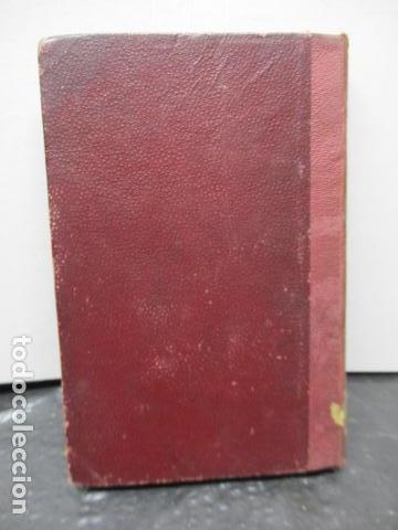 Libros antiguos: DE CARTAGO A SAGUNTO, BENITO PEREZ GALDOS - 1911 - Foto 24 - 50259240